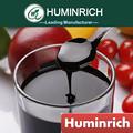 Shenyang huminrich alta k- humate bio fertilizante líquido