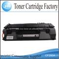 Atacado cartucho de toner de impressora para hp CF280A
