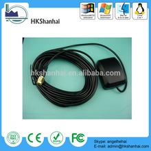 latest technology alibaba china car antenna / gsm gps antenna/gps tracker internal antenna