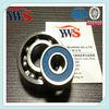 deep groove ball bearing 6002z