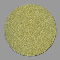 Foamtec HT4514DC3-1 Scrub DISK Vacuum Chamber Cleaning