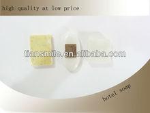 Estonia attractive in price hotel amenities soap