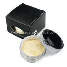 2013 best hair loss concealer powder/make up concealer powder