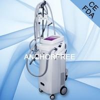 Cavitation Lipo Pressotherapy Slimming Machine (V8C1)