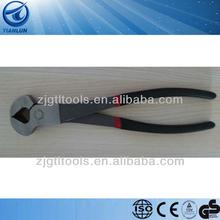 Good Quality Chrome-Vanadium Steel Carpenter Tools