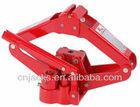 1.5T Hydraulic Scissor Jack