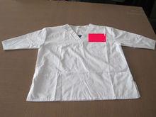 nurse scrub / scrub suit designs / medical uniform /