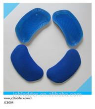 Foot Care Metatarsal Pad Gel Ball Of Foot Gel Pad