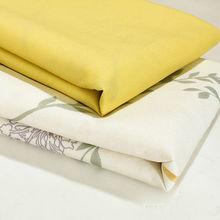 Quality Cotton Stretch Twill Fabric