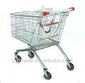 Carrito de compras( estilo europeo yrd- a125l)