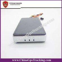 UVI smart gps tracker VT06N easy install blind report gps tracker free web server