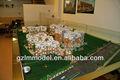 3d immobilien modell design, architektonisches modell machen, bau modell