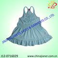 حار بيع الاطفال اللباس الطفل 2014 بالجملة فستان طويل فستان عيد ميلاد للفتيات