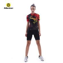 2013 Monton Phoenix Women cycling jersey/bicycle wear/cycling clothing