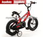 Royalbaby mini bikes children bicycle for 3-5 years old kids bike