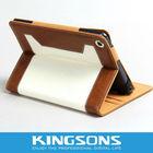 Newest Design Case for Ipad Mini