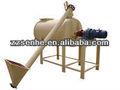Come produrre di alta qualità diintonaco malta- malta secca mixer per la costruzione