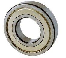 ci xi ball bearing 6004zhejiang