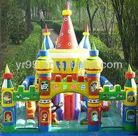 2014 kids unique design toys ;new environment toys; interesting outdoor toys