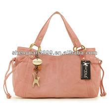 Name Brand Bags Wholesale Hot New Product For 2015, Woman PU handbag
