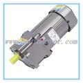 asynchrone micro réducteur moteur à courant alternatif moteur réversible motoréducteur