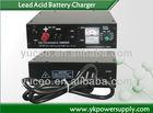 12V 24V 5A,8A,11A,15A,19A,23A,27A,31A,35A,40A Battery charger