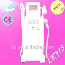 best sale laser multifuncational 3 in 1 beauty product