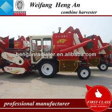4L-1 Bean Combine Harvester for sale