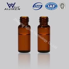 2ml hplc vial