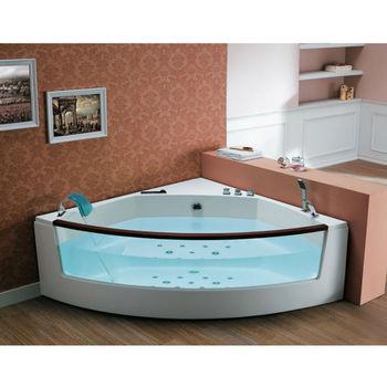2 person portable Bathtub AW-202 dog bathtubs