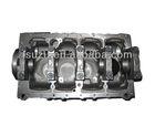 cylinder block Euro 1 for 4JB1 ISUZU auto parts