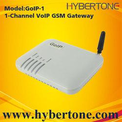 voip gsm gateway ,gsm voip gateway GOIP1