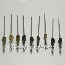 nickel plated steel rod/POP rivets/open end blind rivet