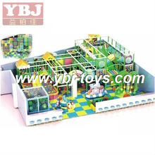 2012 new design with TUV CE high quality for soft playground commercial indoor playground
