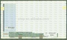 """LTN173KT01 Q01 B173RW01 V3 LP173WD1-TLG2 17.3"""" Lcd Module"""