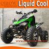 Best Selling 4 Valves 250cc Quad Bike