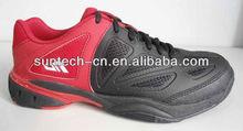 2013 New Badminton shoes Tennis shoe Sports shoes mens