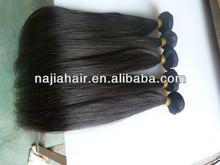 queen weave beauty ltd/queen hair