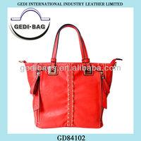 Sexy Designer Handbag 2013 Canton Fair Handbag
