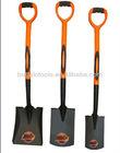 shovel,spade