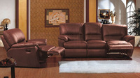 loveseat/sofa brand/buy sofa LP-0003