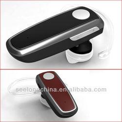 super mini & micro bluetooth earphone in-ear High quality headphones bluetooth for iphone/apple/samsung