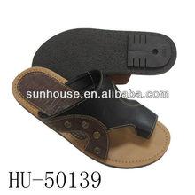 New Flip Flops Sandals slippers shoes for men Super Comfy