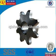 Type A B C chain sprocket chain wheel