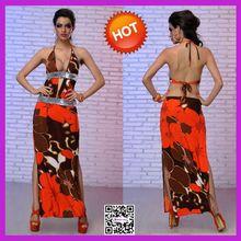 Korean Dresses New Fashion Party Dress 2012