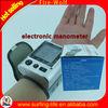 Wrist Smart blood pressure monitor manufacture.Competive price wrist blood pressure factory.standard blood pressure monitor