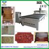 cnc woodworking 1325/cnc woodworking machine with HSD spindle/2d 3d wood cnc router QD-1325D