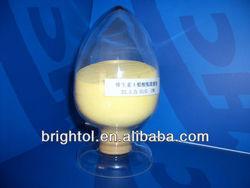 High Quality Vitamin A Acetate Powder 50^