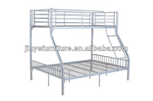 hot sale bunk bed for adult