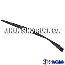 hot selling SHACMAN Wiper Arm Rubber (81.26430.0116+81.26440.0067)